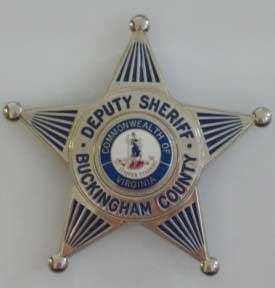 Discount - Sheriff's Deputy