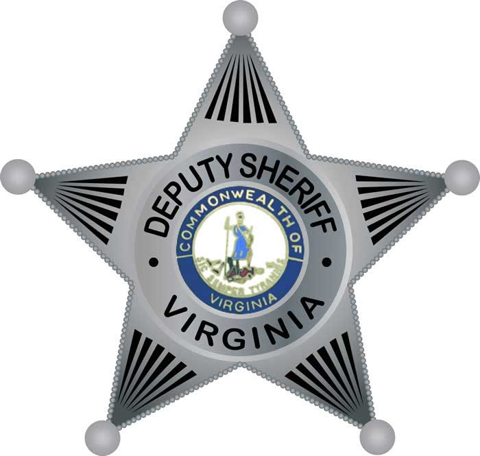 Premium - Sheriff's Deputy
