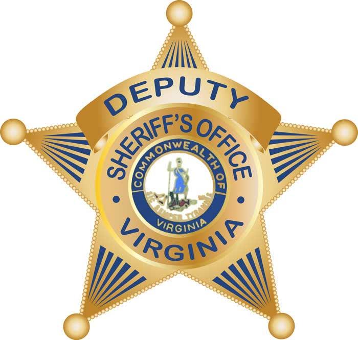 Premium - Sheriff's Officials