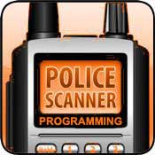 Scanner Programming