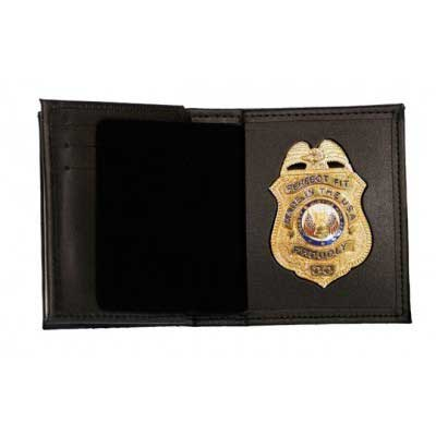 Accessory Badge ID Cases   Wallets