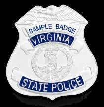 VSP Wallet Badge