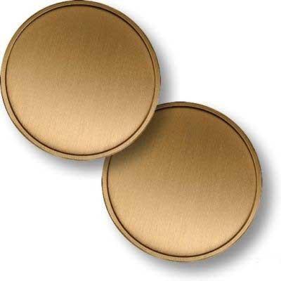 Design-A-Coin